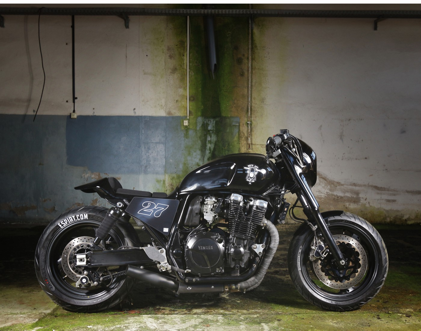 streght-fighter-xjr-daniel-schuh-dragster-cafe-racer