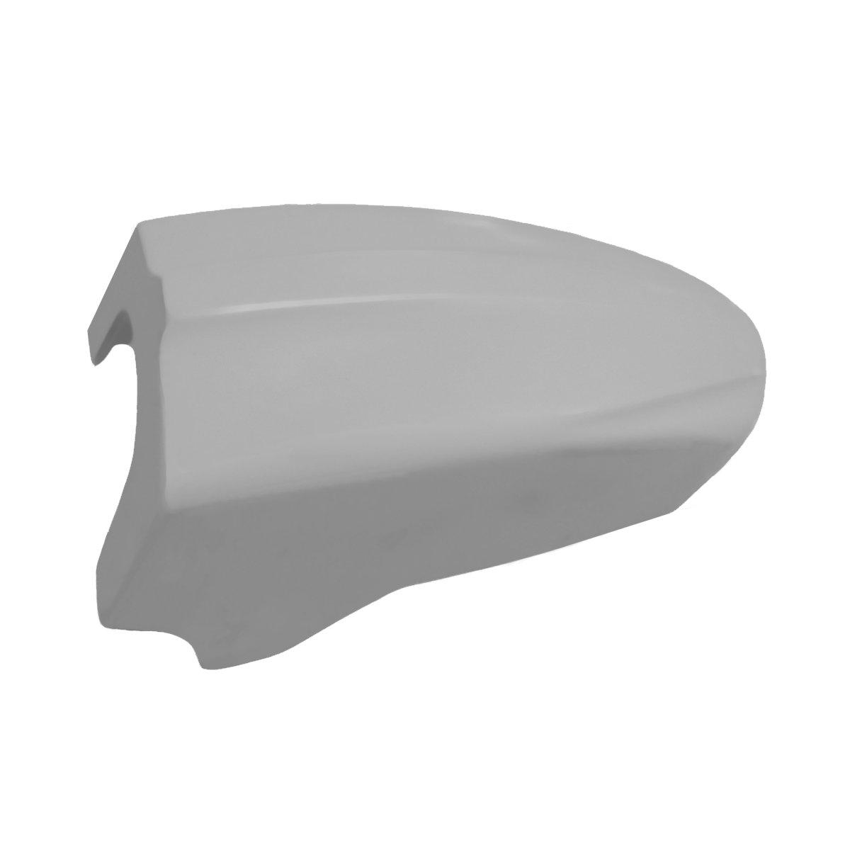 victory-octane-custom-rear-fender