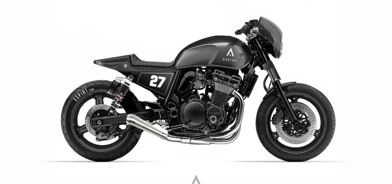 espiat-Suzuki-GSX-1200_Inazuma-cafe-racer-custom-bike-umbau-daniel-schuh