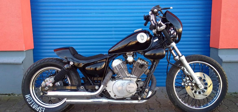 xv-250-xv-125 -cafe - bobber-custom-bike-umbau-daniel-schuh-espiat